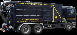 vrachtwagenvrijstaand-300x136